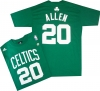 thumb_Ray Allen Shirt.jpg